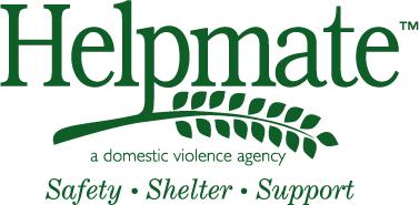 Helpmate-logo-bigger