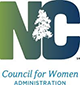 North Carolina Council for Women