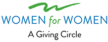 WFW-A-Giving-Circle-Logo