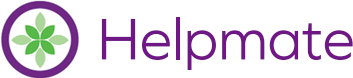 Helpmate Domestic Violence Services