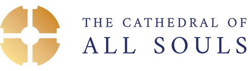 All Souls Cathedral Logo