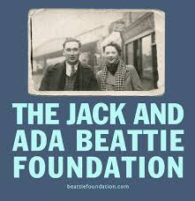 Beattie Foundation Logo