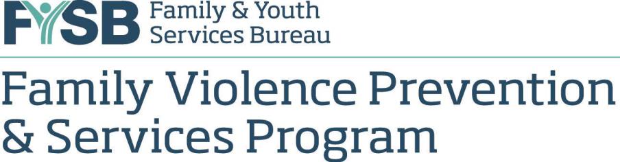 FVPSA logo 6-25-19