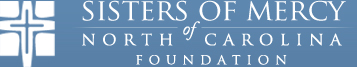Sisters of Mercy Foundation Logo