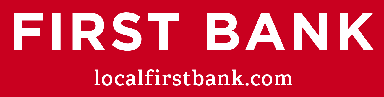 First Bank_URL_Background_Red