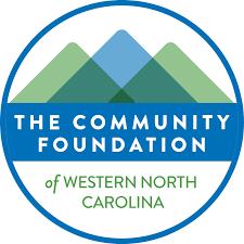 cfwnc-logo