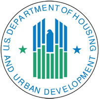 Seal_of_the_United_States_Department_of_Housing_and_Urban_Development.sv...