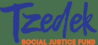 cTzedek-Logo
