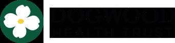 dogwood-logo